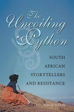 Uncoiling Python: South African Storytellers and Resistance