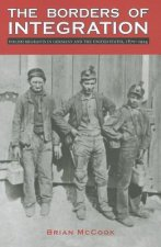 Borders of Integration: Polish Migrants in Germany and the United States, 1870-1924