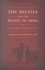 Militia and the Right to Arms, or, How the Second Amendment Fell Silent