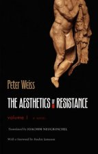 Aesthetics of Resistance