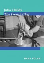 Julia Child's the French Chef