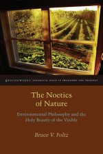 Noetics of Nature