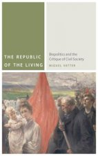 Republic of the Living
