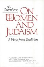 On Women and Judaism
