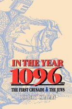 In the Year 1096