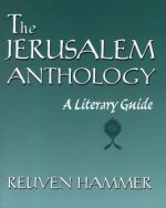 Jerusalem Anthology