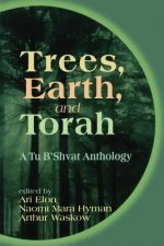Trees, Earth, and Torah