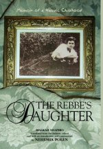 Rebbe's Daughter