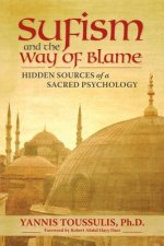 Sufism and the Way of Blame
