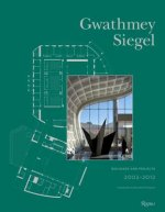Gwathmey Siegel Buildings and Projects, 2002-2012