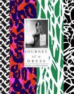 Diane Von Furstenberg - Dvf