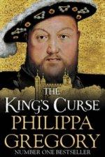 King's Curse