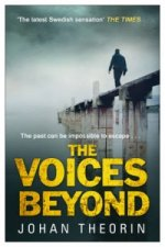 Voices Beyond