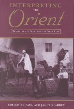 Interpreting the Orient