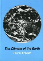 Climate of the Earth
