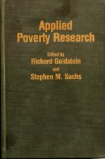 Applied Poverty Research
