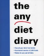 Any Diet Diary