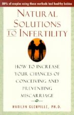 Natural Solutions to Infertility