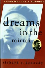 Dreams in the Mirror