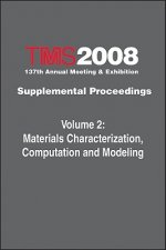 TMS 2008 137th Annual Meeting & Exhibition