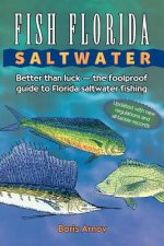 Fish Florida Saltwater