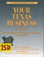 Your Texas Business
