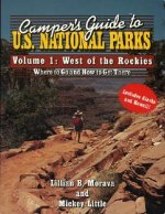 Camper's Guide to U.S. National Parks