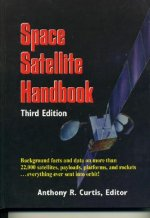 Space Satellite Handbook