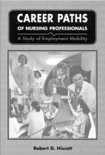 Career Paths of Nursing Professionals