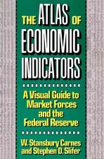 Atlas of Economic Indicators
