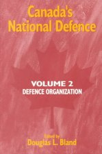 Canada's National Defence