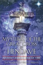 Mysteries of the Great Cross of Hendaye
