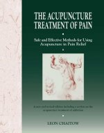 Acupuncture Treatment of Pain