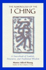 Numerology of the I Ching