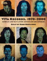 VIVA! Papers, 1985-1995