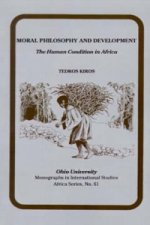 Moral Philosophy and Development