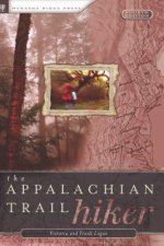 Appalachian Trail Backpacker