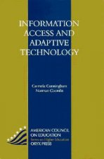 Information Access and Adaptive Technology