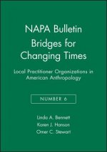 Bridges for Changing Times
