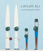 Laylah Ali - the Greenheads Series