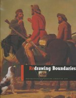 Redrawing Boundaries