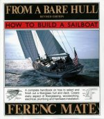 From a Bare Hull