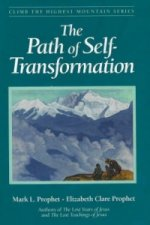 Path of Self-Transformation