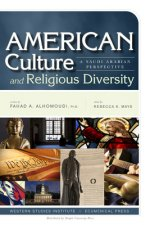 American Culture and Religious Diversity