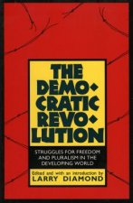 Democratic Revolution