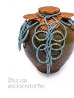 Chigusa and the Art of Tea