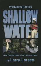Shallowwater Bass