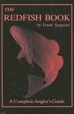 Redfish Book