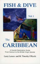 Fish & Dive the Caribbean V1