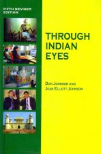 Through Indian Eyes